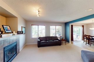 Photo 5: 96 CARLYLE Crescent: Sherwood Park House for sale : MLS®# E4203462