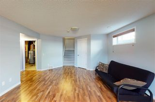 Photo 35: 96 CARLYLE Crescent: Sherwood Park House for sale : MLS®# E4203462
