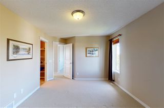 Photo 25: 96 CARLYLE Crescent: Sherwood Park House for sale : MLS®# E4203462