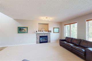 Photo 8: 96 CARLYLE Crescent: Sherwood Park House for sale : MLS®# E4203462