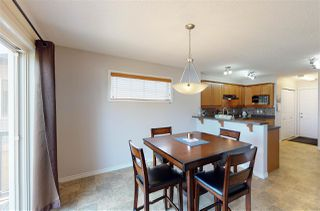 Photo 17: 96 CARLYLE Crescent: Sherwood Park House for sale : MLS®# E4203462