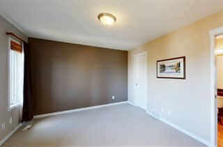 Photo 24: 96 CARLYLE Crescent: Sherwood Park House for sale : MLS®# E4203462