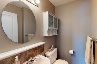 Photo 15: 96 CARLYLE Crescent: Sherwood Park House for sale : MLS®# E4203462