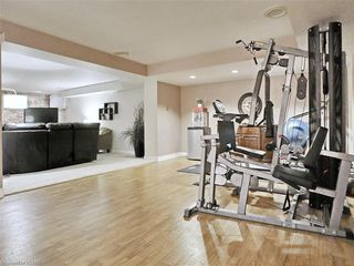 Photo 36: 6501 WESTMINSTER Drive in London: South GG Residential for sale (South)  : MLS®# 268945