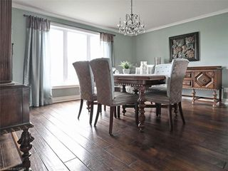 Photo 11: 6501 WESTMINSTER Drive in London: South GG Residential for sale (South)  : MLS®# 268945