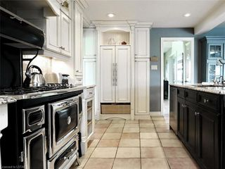 Photo 19: 6501 WESTMINSTER Drive in London: South GG Residential for sale (South)  : MLS®# 268945