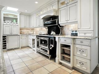 Photo 16: 6501 WESTMINSTER Drive in London: South GG Residential for sale (South)  : MLS®# 268945
