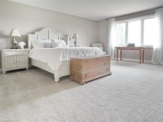 Photo 25: 6501 WESTMINSTER Drive in London: South GG Residential for sale (South)  : MLS®# 268945