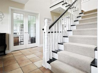 Photo 8: 6501 WESTMINSTER Drive in London: South GG Residential for sale (South)  : MLS®# 268945
