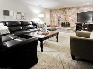 Photo 35: 6501 WESTMINSTER Drive in London: South GG Residential for sale (South)  : MLS®# 268945