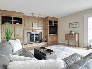 Photo 22: 6501 WESTMINSTER Drive in London: South GG Residential for sale (South)  : MLS®# 268945