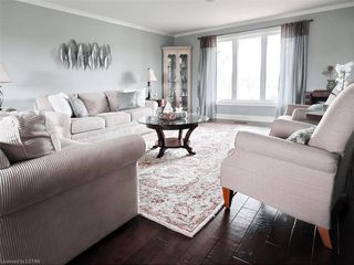 Photo 10: 6501 WESTMINSTER Drive in London: South GG Residential for sale (South)  : MLS®# 268945