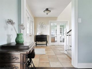Photo 7: 6501 WESTMINSTER Drive in London: South GG Residential for sale (South)  : MLS®# 268945