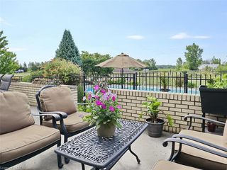 Photo 40: 6501 WESTMINSTER Drive in London: South GG Residential for sale (South)  : MLS®# 268945