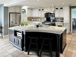Photo 12: 6501 WESTMINSTER Drive in London: South GG Residential for sale (South)  : MLS®# 268945