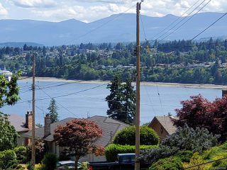 Photo 7: 270 Prince John Way in NANAIMO: Na Departure Bay Land for sale (Nanaimo)  : MLS®# 843694