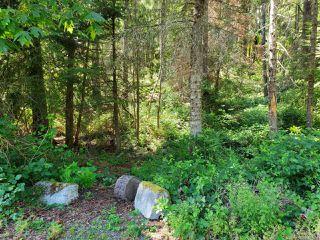 Photo 5: 270 Prince John Way in NANAIMO: Na Departure Bay Land for sale (Nanaimo)  : MLS®# 843694