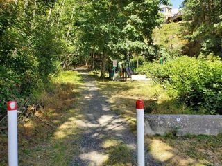 Photo 3: 270 Prince John Way in NANAIMO: Na Departure Bay Land for sale (Nanaimo)  : MLS®# 843694