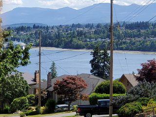 Photo 2: 270 Prince John Way in NANAIMO: Na Departure Bay Land for sale (Nanaimo)  : MLS®# 843694