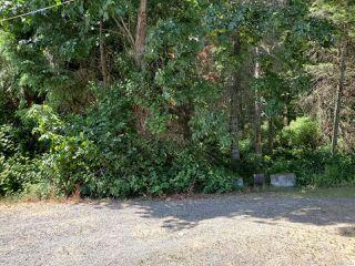 Photo 6: 270 Prince John Way in NANAIMO: Na Departure Bay Land for sale (Nanaimo)  : MLS®# 843694