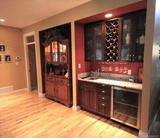 Photo 23: 771 Hanbury Pl in Highlands: Hi Western Highlands House for sale : MLS®# 843203