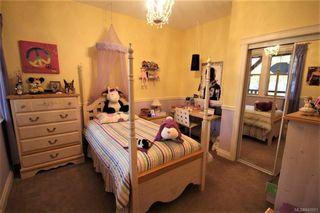Photo 14: 771 Hanbury Pl in Highlands: Hi Western Highlands House for sale : MLS®# 843203