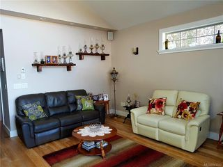Photo 29: 771 Hanbury Pl in Highlands: Hi Western Highlands House for sale : MLS®# 843203