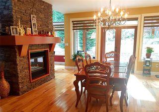 Photo 15: 771 Hanbury Pl in Highlands: Hi Western Highlands House for sale : MLS®# 843203