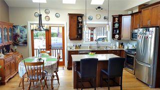 Photo 27: 771 Hanbury Pl in Highlands: Hi Western Highlands House for sale : MLS®# 843203
