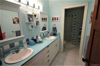 Photo 12: 771 Hanbury Pl in Highlands: Hi Western Highlands House for sale : MLS®# 843203