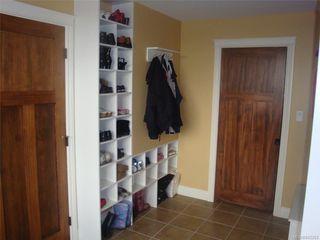 Photo 21: 771 Hanbury Pl in Highlands: Hi Western Highlands House for sale : MLS®# 843203