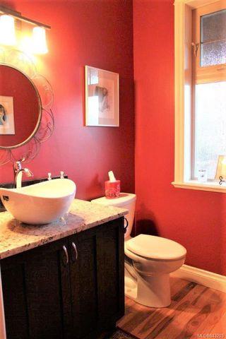 Photo 11: 771 Hanbury Pl in Highlands: Hi Western Highlands House for sale : MLS®# 843203