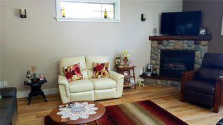 Photo 28: 771 Hanbury Pl in Highlands: Hi Western Highlands House for sale : MLS®# 843203