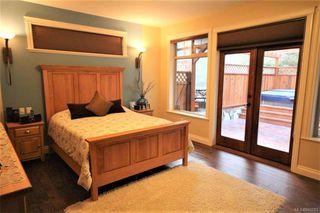 Photo 19: 771 Hanbury Pl in Highlands: Hi Western Highlands House for sale : MLS®# 843203