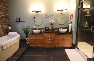 Photo 16: 771 Hanbury Pl in Highlands: Hi Western Highlands House for sale : MLS®# 843203