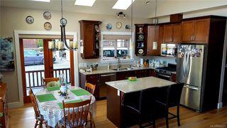 Photo 24: 771 Hanbury Pl in Highlands: Hi Western Highlands House for sale : MLS®# 843203
