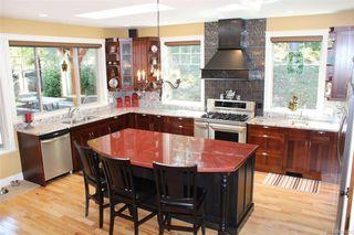 Photo 10: 771 Hanbury Pl in Highlands: Hi Western Highlands House for sale : MLS®# 843203