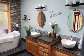 Photo 13: 771 Hanbury Pl in Highlands: Hi Western Highlands House for sale : MLS®# 843203