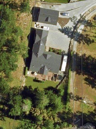 Photo 9: 771 Hanbury Pl in Highlands: Hi Western Highlands House for sale : MLS®# 843203
