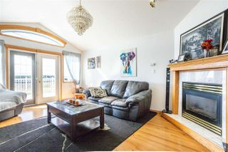 Photo 15: 57226 Range Road 81: Rural Lac Ste. Anne County House for sale : MLS®# E4214166
