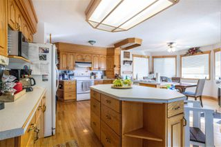 Photo 12: 57226 Range Road 81: Rural Lac Ste. Anne County House for sale : MLS®# E4214166