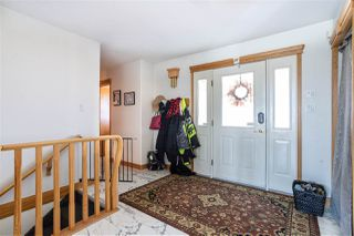 Photo 7: 57226 Range Road 81: Rural Lac Ste. Anne County House for sale : MLS®# E4214166