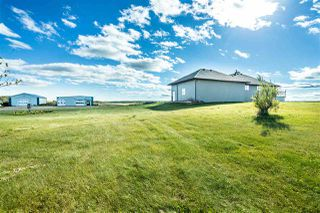 Photo 3: 57226 Range Road 81: Rural Lac Ste. Anne County House for sale : MLS®# E4214166