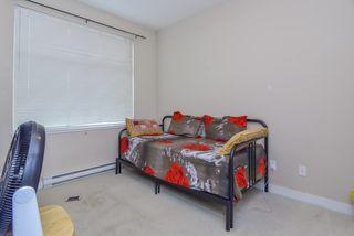 "Photo 15: 321 18818 68 Avenue in Surrey: Clayton Condo for sale in ""Calera"" (Cloverdale)  : MLS®# R2497931"