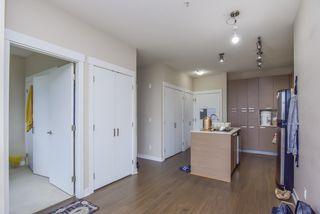 "Photo 6: 321 18818 68 Avenue in Surrey: Clayton Condo for sale in ""Calera"" (Cloverdale)  : MLS®# R2497931"