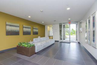 "Photo 20: 321 18818 68 Avenue in Surrey: Clayton Condo for sale in ""Calera"" (Cloverdale)  : MLS®# R2497931"