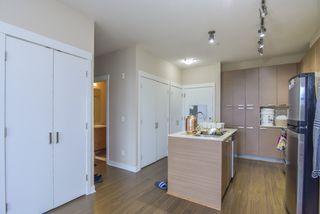 "Photo 4: 321 18818 68 Avenue in Surrey: Clayton Condo for sale in ""Calera"" (Cloverdale)  : MLS®# R2497931"