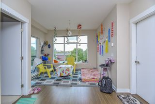 "Photo 9: 321 18818 68 Avenue in Surrey: Clayton Condo for sale in ""Calera"" (Cloverdale)  : MLS®# R2497931"