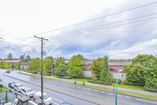 "Photo 19: 321 18818 68 Avenue in Surrey: Clayton Condo for sale in ""Calera"" (Cloverdale)  : MLS®# R2497931"