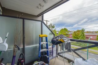 "Photo 18: 321 18818 68 Avenue in Surrey: Clayton Condo for sale in ""Calera"" (Cloverdale)  : MLS®# R2497931"
